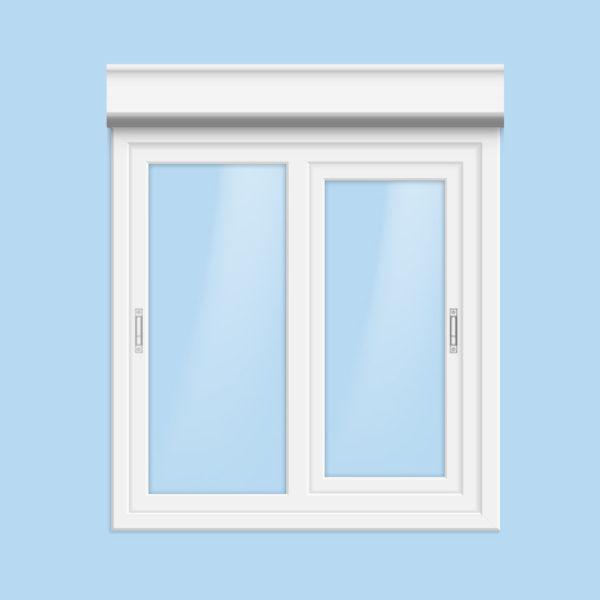 ventana_corredera_2_hohas_con_persiana